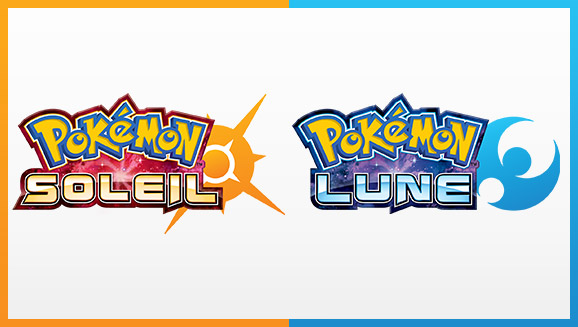 logo-pokemon-soleil-lune