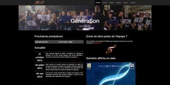 generason.ch