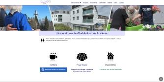 lovieres.ch