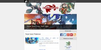 pokemonsuisse.com